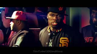 *NEW* 50 Cent - Mans World (Music Video) HD