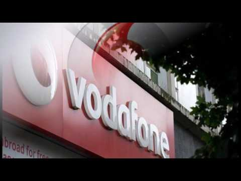 Vodafone Red Rs  499 Postpaid Plan Now Offers Unlimited Calls, 3GB Data