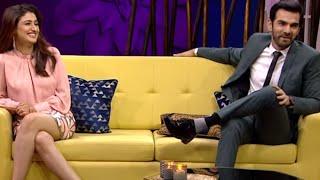 Juzz Baatt - Full Episode - 18 - Rajeev Khandelwal - Zee TV