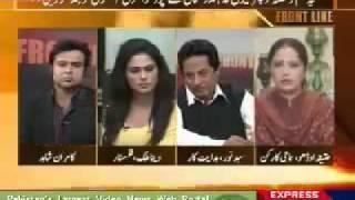 Meera-s-interview-on-the-Wedding-Scandal-Meera-s-interview-on-the