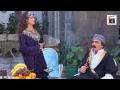 اجمل حلقات مرايا لغة خاصة - ياسر العظمة - صفاء سلطان - حسن دكاك - محمد قنوع