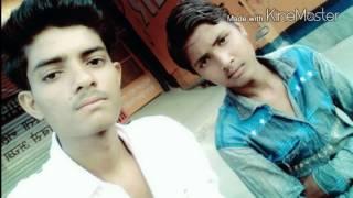 Soorwal boy