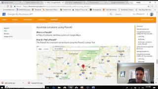 How To Get Easy Google Reviews