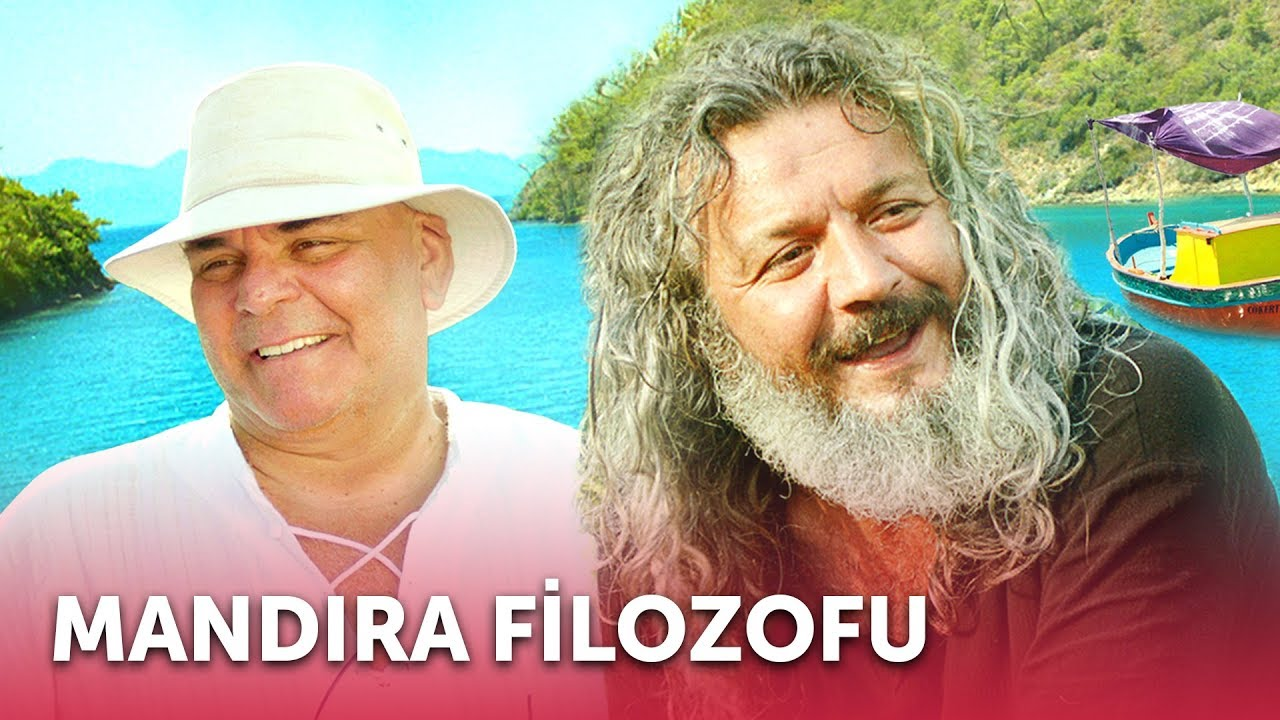 Mandıra Filozofu | Full Film
