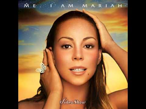 Mariah Carey Make It Look Good Cover Acapella