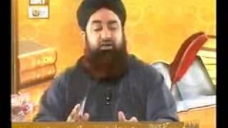Mazar Per Jaana,Mannat Mangna,Chaddar Chadana, Inki Shayri Hasiyat Kya Hai? By Mufti Akmal Sahab