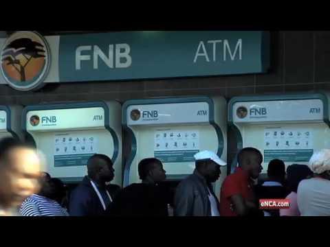Bank card fraud is costing SA consumers