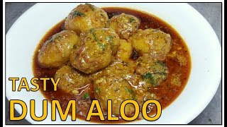Food junction videos ytube dum aloo recipe by food junction forumfinder Image collections