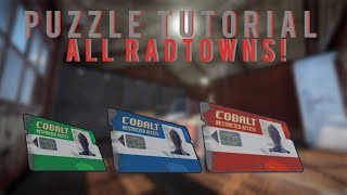 the-puzzle-rust Videos - Videos Run Online