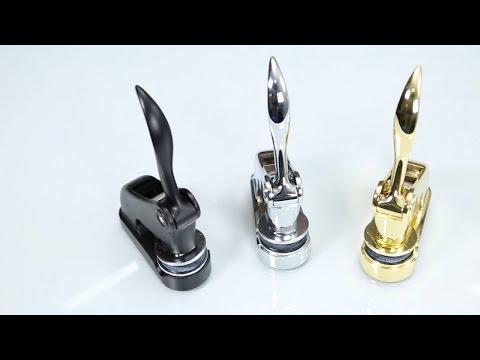 Gift Embosser | Acorn Sales