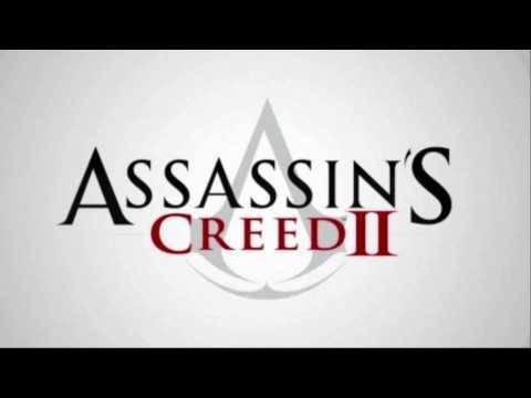 Assassins Creed 2 soundtrack: Dream of Venice