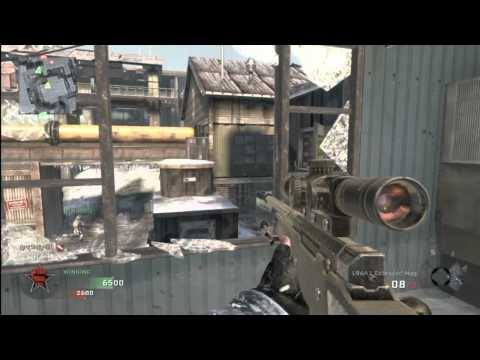 Xxx Mp4 Incest Butt Sex And Masturbation A Black Ops Commentary 3gp Sex