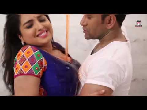 Xxx Mp4 Amrapali Dubey Hottest Sex Bhojpuri Sexy Video Shower Wet Romance Dance 3gp Sex