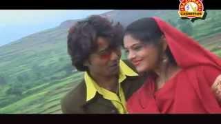 HD New 2014 Hot Adhunik Nagpuri Songs || Rang Bhare Badal Se Tor Naina Ke Kajal Se || Kumar Pawan