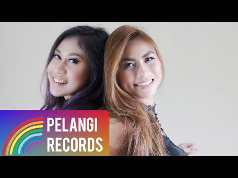 DewiDewi Aku Bukan Cabe-Cabean (feat. Mahadewi)