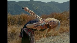 it aint me lindsey stirling and khs selena gomez kygo cover