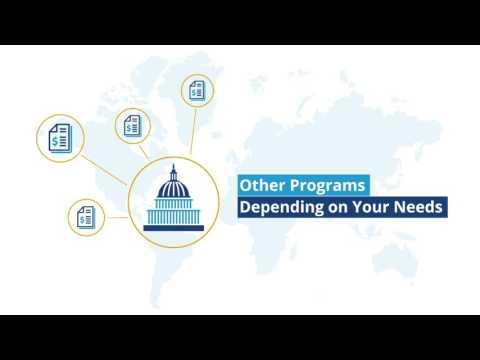 Financing Export Transactions | Exporting Basics Episode 15