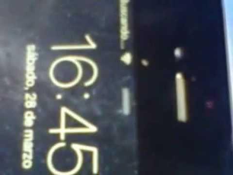 Liberacion Iphone 4s sprint con r sim 9 pro