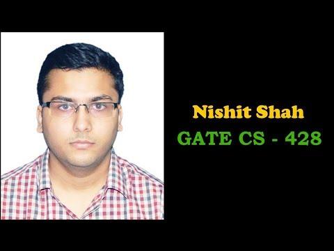 78 Nishit Shah AIR 428