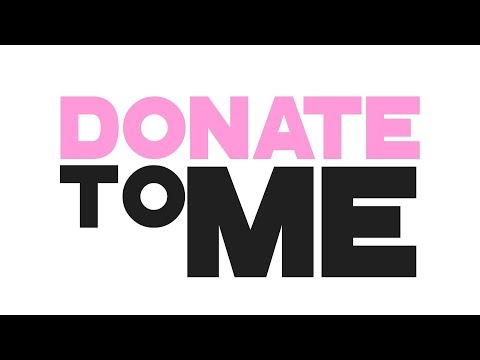 Donation Link   Read Desc.