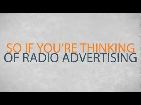 Radio Advertising Works!