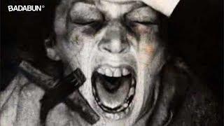 El exorcismo de Anneliese. La prueba que Satanás existe