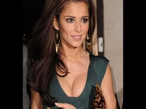 Cheryl Cole Hairstyles: My Top 20