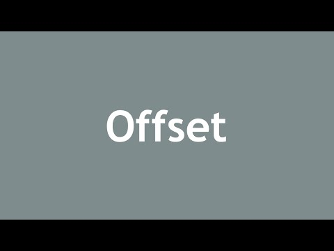 [ jQuery In Arabic ] #44 - Html/Css Reference - Offset