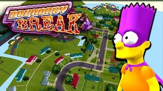 Download The Simpsons Hit & Run Mysteries Explained by Its Own Developer Video