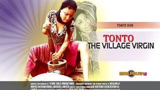 Watch Nollywood movies on Nollywood RealnollyTV, Africa, Nigerian FREE Movies on Youtube.  Our passion for Movie making is to produce thousands of free Nollywood Movies, Nigerian movies, Ghana movies, Watch exciting youtube movies on Nollywood RealnollyTV youtube. Enjoy free Nigerian movies here,  #Nollywoodmovies #Nigerianmovies #Ghanamovies #Latestmovies  Please Subscribe Here http://www.youtube.com/subscription_center?add_user=realnollymovies  This movie has only 1&2   Gold Not Silver 1 : https://youtu.be/4y50Hg1arQc  Gold Not Silver 2 : https://youtu.be/hLM5uaiUWeY  SYNOPSIS: The sad story of Naomi (Tonto Dike) a poor widow who is asked to marry the king (John Dumelo) because a lot of men has taken advantage of her present situation but it seems that getting attached to another man man will make her feel safe and protected.   Subscribe To RealnollyTV : http://goo.gl/kKOHCc Watch Free Movies : http://goo.gl/DpI3bW Follow Us On Twitter :http://goo.gl/CZV9wY Like Us On Facebook : http://goo.gl/d9CG4H Follow Us On Google+ : http://goo.gl/hjept9  Watch Nollywood movies on Nollywood RealnollyTV, a home for Nollywood, Africa, exciting movies, #Free Africa movies, Nigerian movies online, Nigerian FREE Movies on Youtube.  Our passion for Movie making is to produce thousands of free Nollywood Movies, Nigerian movies, Ghana movies, Watch exciting youtube movies on Nollywood RealnollyTV. Our free recent Movies features Nollywood Ghallywood  movie stars like Mercy Johnson,Nse Ikpe Etim, Yul Edochie, Tonto Dikeh, Patience Ozokwo,Funke Akindele, Omotola Jolade,Genevieve Nnaji,Nuella Njibuigbo,Mike Ezuruonye,Ngozi Ezeonu,Yvonne Nelson,Genevieve Nnaji,Chika Ike,Chinedu Ikedieze,Osita Iheme,John Dumelo,Majid Michel and nollywood actors.Watch Thousands of FREE Nigerian/African Movies  and movie Trailers Now!  Our goal is to maintain a standard of constant enhancement of our  video collections, and also to remain the #1 online home both on Youtube Channel for Nigeria/African/Nollyw