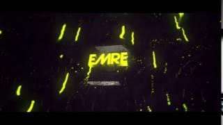 「Intro」 ● Emre Kar » ZerxMotion | (my first apo intro)
