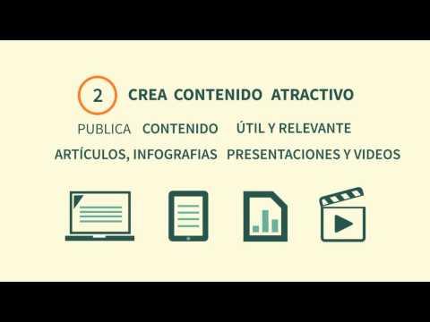Curso SEO de Posicionamiento web en Google
