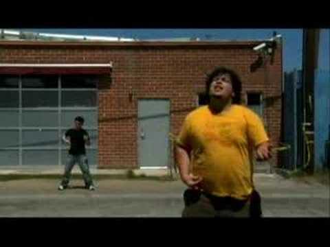 Barenaked Ladies - Wind it Up [Fan Video]