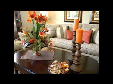 coffee table decorating ideas optea-referencement.com