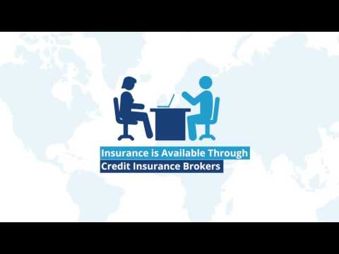 Methods of Payment | Exporting Basics Episode 14