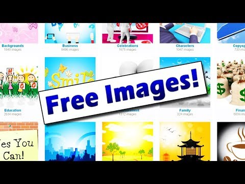 Free To Use Images For Your Blog, Website, Or Social Media