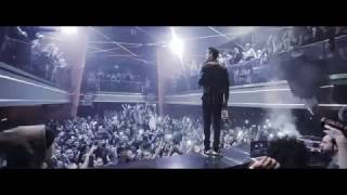 G-Eazy - PRYSM - K&N Media - 12.10.16