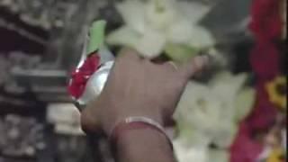 MA BHABATARINI - DAKSHINESWAR