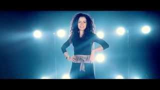 Download Nek si Bogdan de la Oradea - Te fac gagica mea [official video] 2014