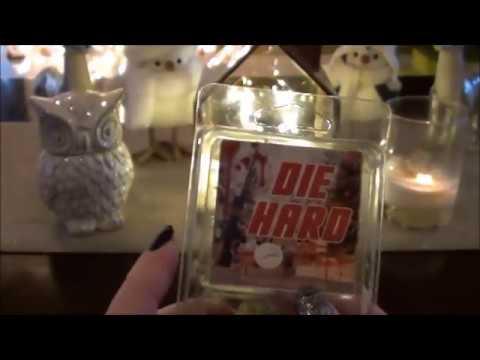 Super Tarts Christmas Review | Plus a few random empties