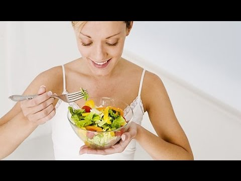 Weight loss Diet plan for women and gluten free foods list