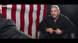 How to get anything you want in life or business- Grant Cardone