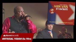 JUAN FORMELL Y LOS VAN VAN - Ven Ven Ven (En Vivo) 15 de 16