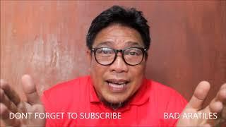 Download MAYWEATHER TINARANTA NA NAMAN ANG MUNDO NG BOXING AT BOB ARUM PINAGTAWANAN NI ELLERBE Video