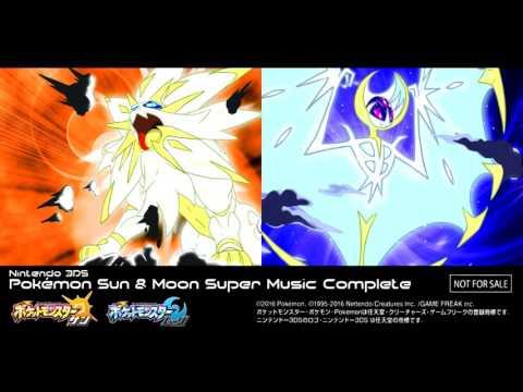 Pokémon Diamond & Pearl: Spear Pillar (Remastered)