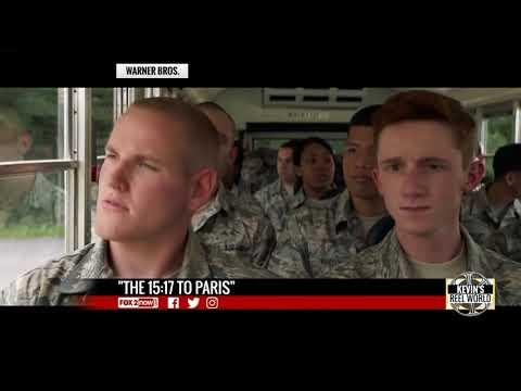 FOX 2 9AM DVD TUESDAY