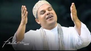 Haddad Alwi - Sholawat Badar (Official Karaoke Video)