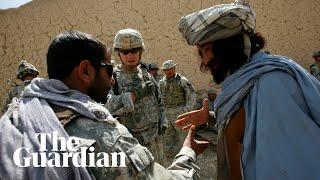 Download Afghanistan: Lost in translation Video