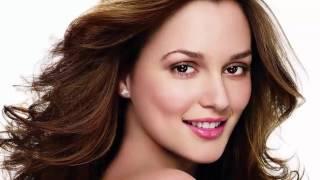 Thương hiệu mỹ phẩm LODIA | LODIA PROFESSIONAL | Thuốc nhuộm tóc LODIA
