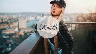 ILLijah ft. Conman - Your Love (RnB Music)